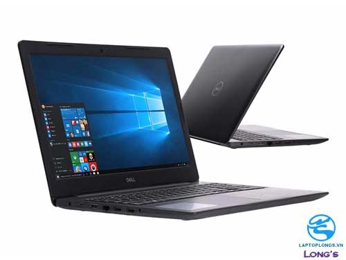 Dell Latitude E5570 core i5 6300U Ram 8GB SSD 256GB 15.6