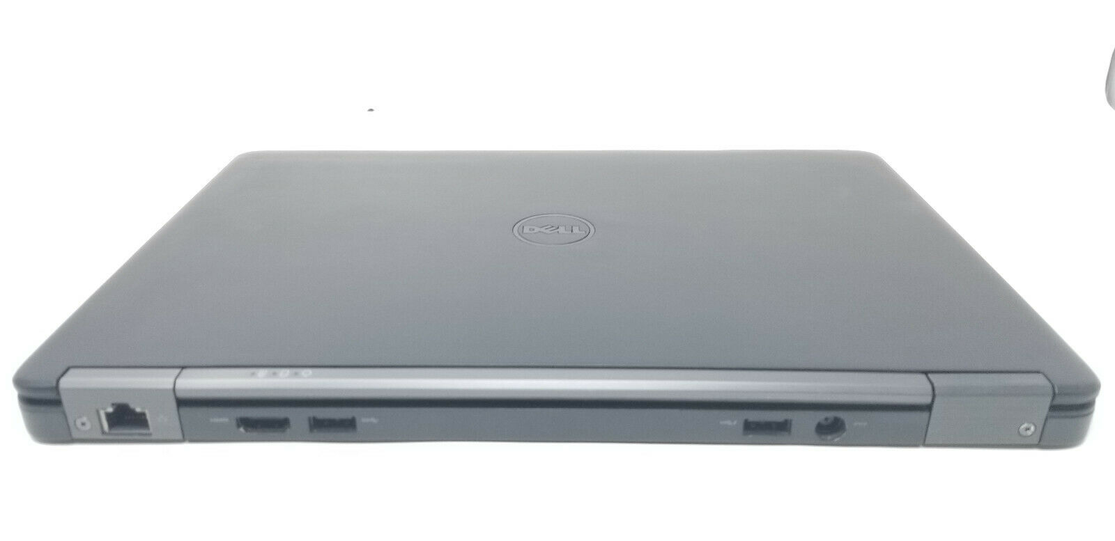 DELL LATITUDE E7250 CORE I5 5300U RAM 4GB SSD 128GB