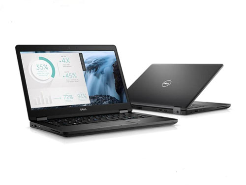 Dell Latitude E7270 Core i5-6300U Ram 8G SSD 256GB 12.5 inches mỏng đẹp