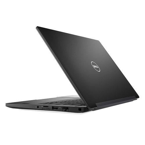 "DELL LATITUDE E7390 CORE I7-8650U RAM 16GB SSD 512GB 13.3 "" FHD WVA / WIN 10PRO/ CAMERA IR"