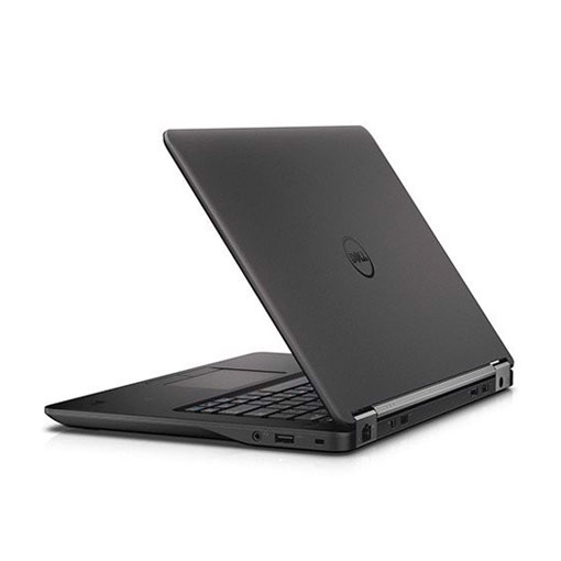 DELL LATITUDE E7450 i5 5300U Ram 8GB  SSD 256GB Full HD (1920 x 1080) mới 98-99%
