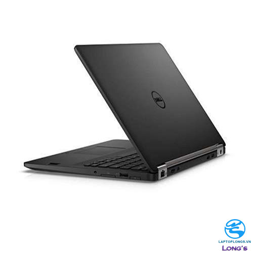 Dell Latitude E7470 Core i5-6300U Ram 8GB SSD 256GB 14 inches Full HD (1920 x 1080)