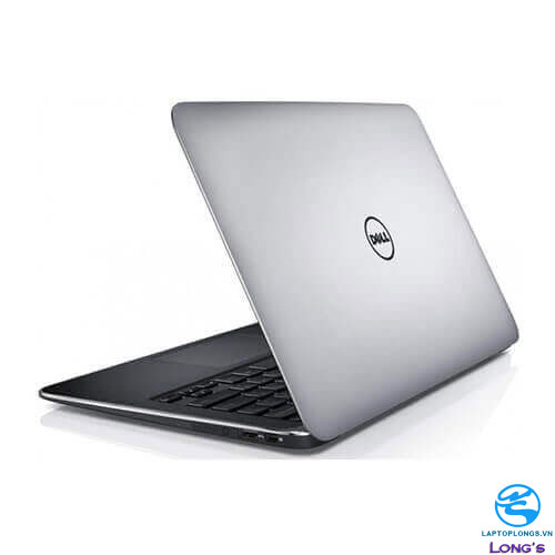 DELL XPS 13-L322X Core i5 3337U Ram 4GB SSD 128GB Màn 13.3 inches
