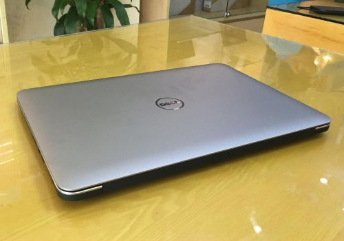 Dell XPS M3800 core i7 4721HQ Ram 16GB, SSD 512GB like new, Touch 4K