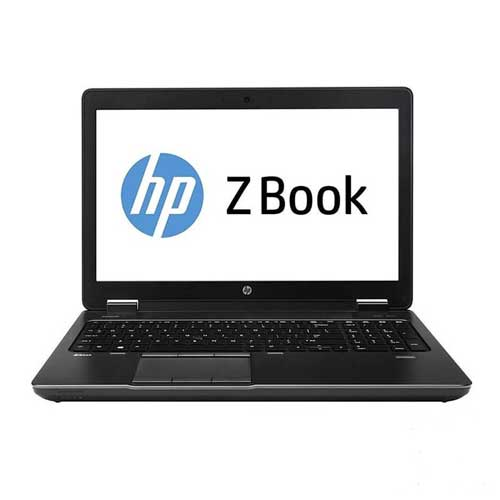 HP ZBook 15 G2 Mobile Workstation i7 4810MQ Ram 8GB SSD 256GB -Render-Gaming, K1100