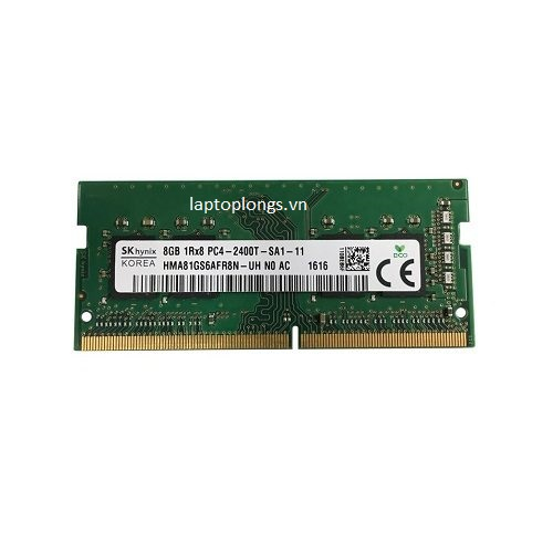 Ram Laptop DDR4 8GB Bus 2400Mhz